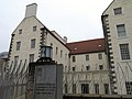 Edinburgh - Queensberry House - 20140421115421.jpg