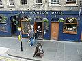 Edinburgh 1130113 nevit.jpg