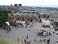 Edinburgh Castle, Edinburgh - geograph.org.uk - 504275.jpg