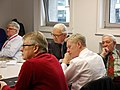 Editathon at the Royal Armouries 2016-03-24 04.jpg