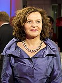 Edith Schippers, 2012 (cropped).jpg