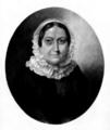 Ednah Parker Dow.png