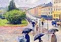 Edvard Munch - Karl Johan in the Rain.jpg