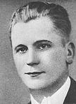 Edward Bonisławski.jpg