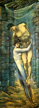 Edward Burne-Jones - The Depths of the Sea.jpg