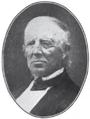 Edward Deering Mansfield001.png