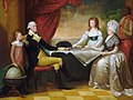 Edward Savage - The Washington Family - Google Art ProjectFXD.jpg