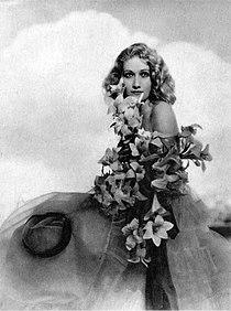 Edwina Booth Argentinean Magazine AD.jpg