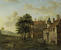 Een landhuis Rijksmuseum SK-A-3253.jpeg