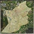EerselVGKa.10046.A-F MOSaNi+Na. (4,8x4,8 38,7 MB 2020-10-14).jpg