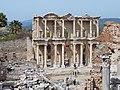 Efes Kenti.jpg