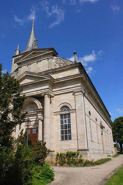 File:Eggolsheim St. Martin.JPG