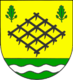 Coat of arms of Eggstedt
