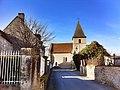 Eglise Crozant.jpg
