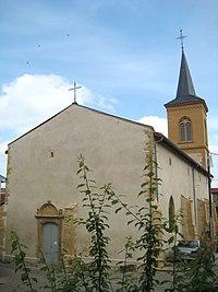Eglise Pierrevillers.jpg