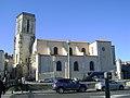 Eglise Saint-Sauveur. Vue générale 2.jpg