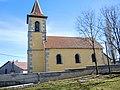 Eglise Saint Grat. (1).jpg
