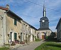Eglise d'Aincreville.jpg