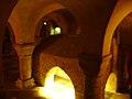 Eglise de Noirmoutier 5.jpg