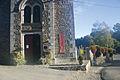 Eglise ouverte banner FR.jpg