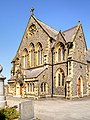 Eglwys Mynydd Seion – wyneb y de.jpg