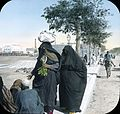Egypt, Woman, Veiled, Cairo.jpg