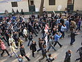 Egyptian Revolution of 2011 03326.jpg