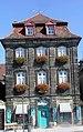 Ehem. Forsthaus Lichtenfels.jpg