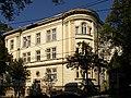 Ehem Offizierswohnhaus der General-Körner-Kaserne.jpg