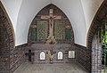 Ehrenmal Alte Friedhofskapelle Horneburg 2020-06-29 6196.jpg