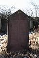 Eichtersheim Jüdischer Friedhof 782.JPG
