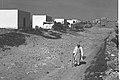 Eilabun village 1951.jpg
