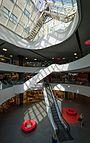 Einkaufszentrum-Grand-Bazar-Innen-Antwerp-2012