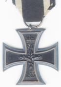 125px-Eisernes_Kreuz_Klasse2_WK1_Rueckse