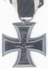 Eisernes Kreuz Klasse2 WK1 Rueckseite.png