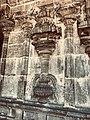 Ekambareswarar Temple Kanchipuram Tamil Nadu - 20.jpg