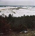Ekerö - KMB - 16001000166304.jpg