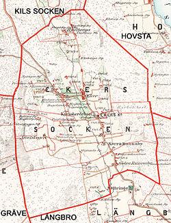 Socken Wikipedia