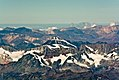 El-palomo-volcano-from-the-west-chile metropolitan-region.jpg