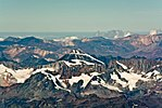 El-palomo-volcano-from-the-west-chile metropolitan-region.jpg