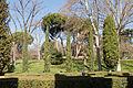 El Capricho - Jardín Artístico de la Alameda de Osuna - 07.jpg
