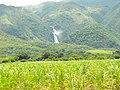 El Chiflón waterfall - Chiapas - Mexico - panoramio.jpg