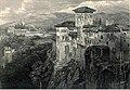 El Generalife de Granada.jpg