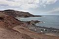 El Golfo - Lanzarote - G04.jpg