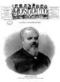 El Mosquito, April 24, 1887 WDL8429.pdf