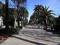 El Parque de Málaga, Málaga, Spain - panoramio (1).jpg
