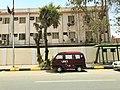 El Sadat Road, Aswan, AG, EGY (48026803648).jpg