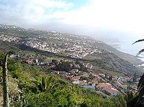 El Sauzal (Tenerife).jpg