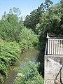 El río Palancia a su paso por Jérica (217220344).jpg