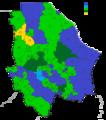 Elecciones-Estatales-Chihuahua-2010---Alcaldías.png